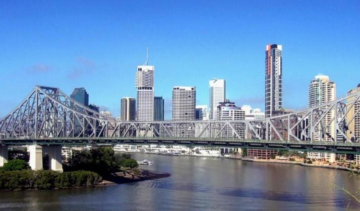 2015年澳大利亚昆士兰大学商务硕士申请截止日期