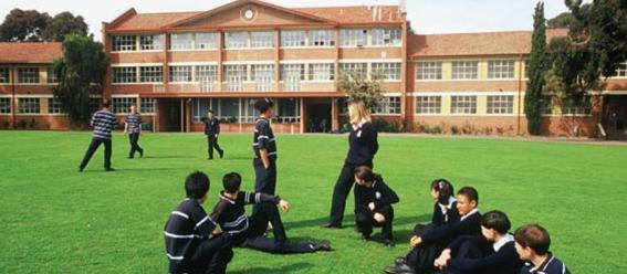 南澳州公立高中入学条件与留学费用是多少