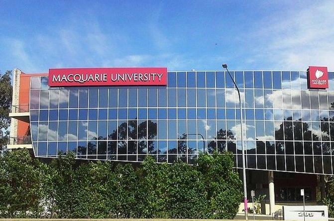 澳洲留学麦考瑞大学会计硕士申请指南详细介绍