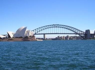 2014 澳大利亚电子签证申请材料及相关注意事项有哪些