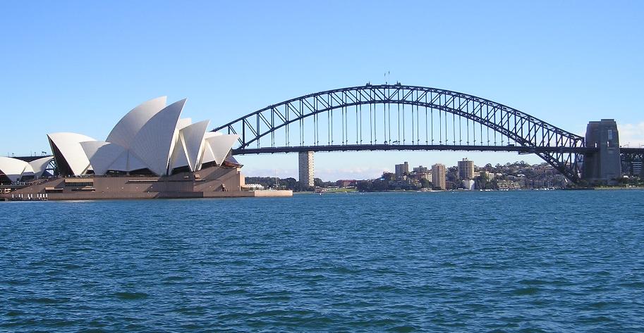 澳洲留学新政对低龄留学有哪些影响
