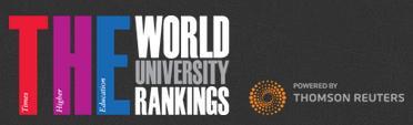 2014/15THE世界大学排名出炉 澳洲大学稳中有升