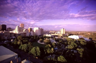 【2014年澳洲南澳大学预科及桥梁课程申请指南】澳洲南澳大学预科及桥梁课程申请