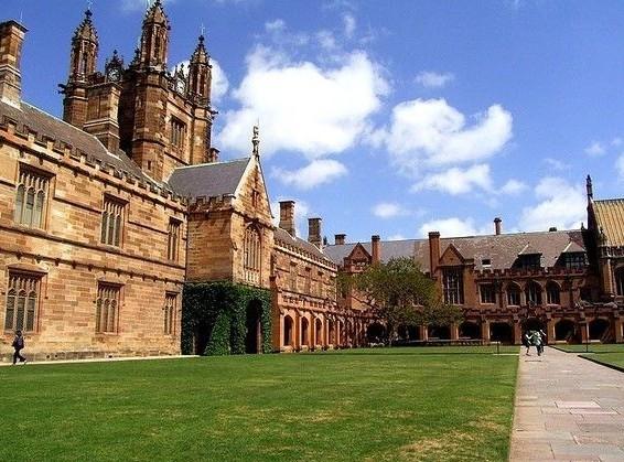 【2014年澳洲拉伯筹大学研究生申请条件】2014年澳洲拉伯筹大学研究生申请条件有哪些