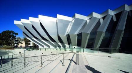 2014年澳大利亚留学计算机硕士课程申请成功指南
