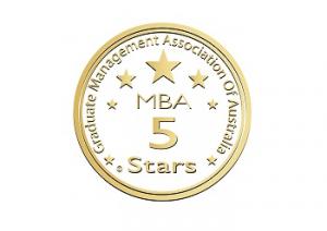 昆士兰科技大学两课程获GMAA五星级评定