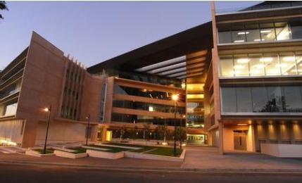 2015年澳大利亚昆士兰大学经济学硕士申请条件有哪些