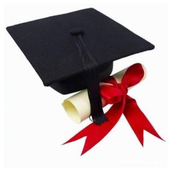 2014-2015澳大利亚硕士留学规划与申请指南详细介绍