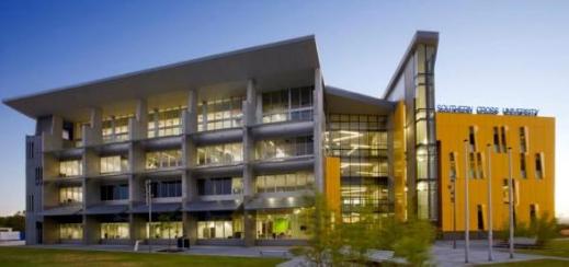 深入解读澳洲留学 南十字星大学的课程设置及优势专业