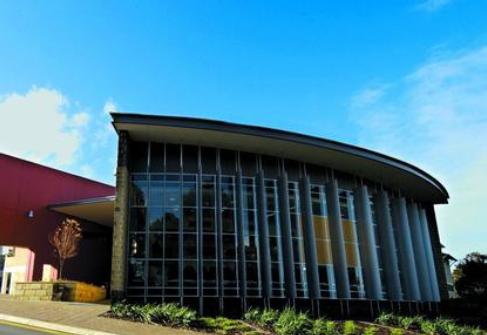 澳洲莫道克大学工程专业优势及申请 与你分享更多细节