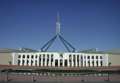 澳洲堪培拉大学具备独特的专业优势,全新认识这所澳洲学府