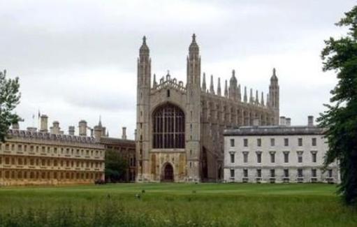 皇家墨尔本理工大学科学工程与健康硕士课程申请方法