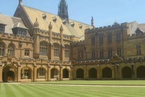 悉尼科技大学生物医学工程专业入学资格,澳洲留学专家为你详细讲解