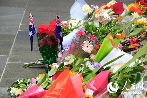 澳洲留学安全