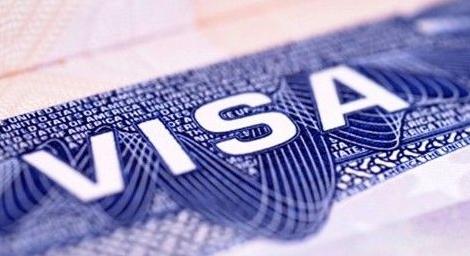 盘点澳洲留学、签证、投资、移民政策