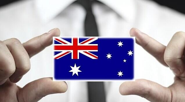 正是留学好时节 2014年澳洲留学新政频现利好