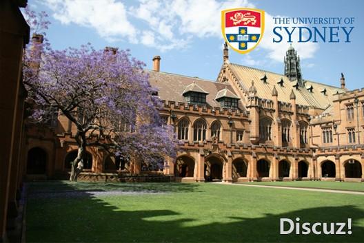 为2015年更好的你:2014年澳洲院校Con-Coe政策回顾