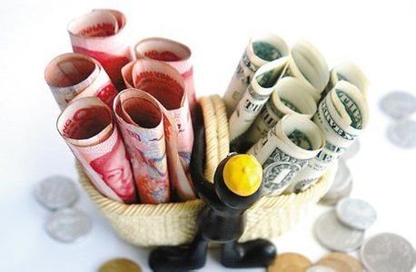 留学澳洲更实在:人民币急跌 澳元低迷徘徊在4字头