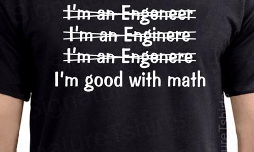 澳洲留学专业哪个强?工程专业绝对上榜!