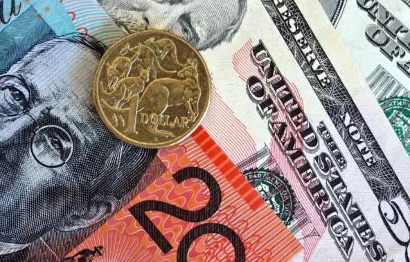 澳币连续跳水刺激澳洲经济发展 就业机会将增加