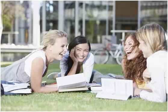 高考后留学澳洲的途径