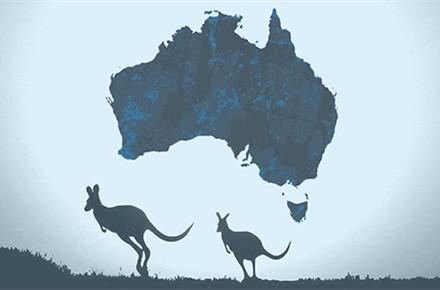 中国富豪移民澳大利亚是首选 印度次之