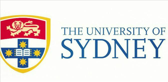2015年悉尼大学Conditional-CoE申请政策详解