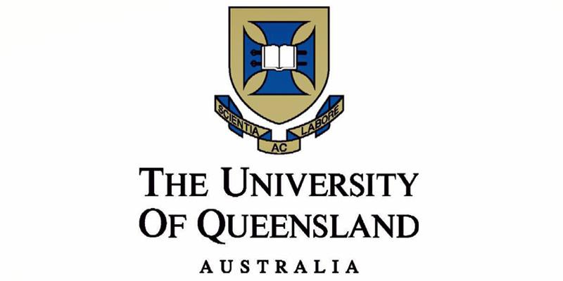 非211小伙伴 不做清华认证照样念昆士兰大学