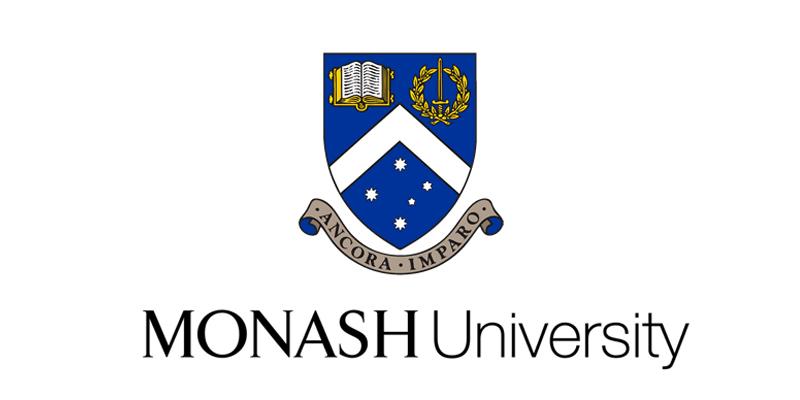 2015年蒙纳士大学Conditional-CoE申请政策解读
