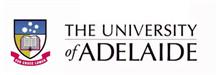 澳洲高校巡游之旅—阿德莱德大学