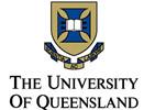 2015年昆士兰大学Conditional-CoE申请政策详解