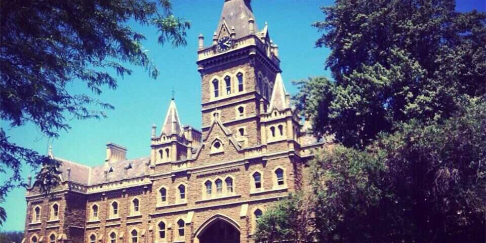 墨尔本大学热门专业有哪些 专业分析帮你开启墨大之门