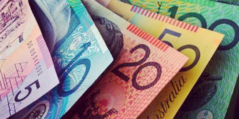 澳洲如何交学费