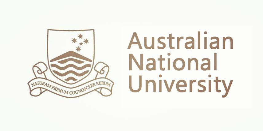 易申网:澳洲八大名校申请条件详解