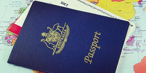 澳洲留学 电签和普签的区别在哪里?需要什么材料?