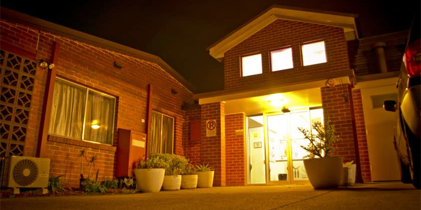 易申网:蒙纳士大学提供住宿吗?该如何选择?
