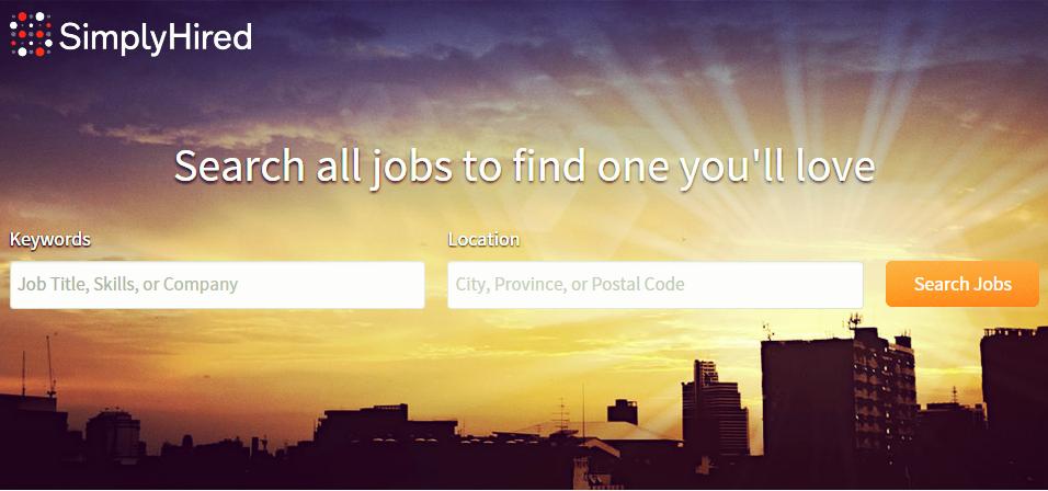 澳洲怎么找工作