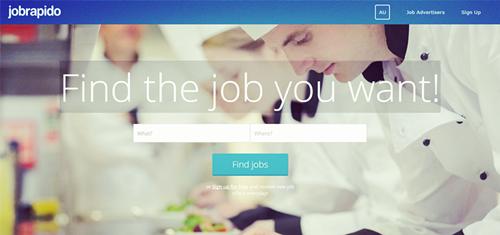 澳洲留学怎么找工作