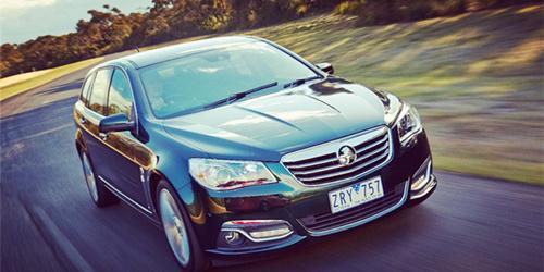 澳洲留学需要买车吗