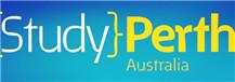 西澳高校强大阵容  Study Perth公开课等你来