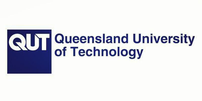 易申网:昆士兰科技大学推出工程学快捷课程