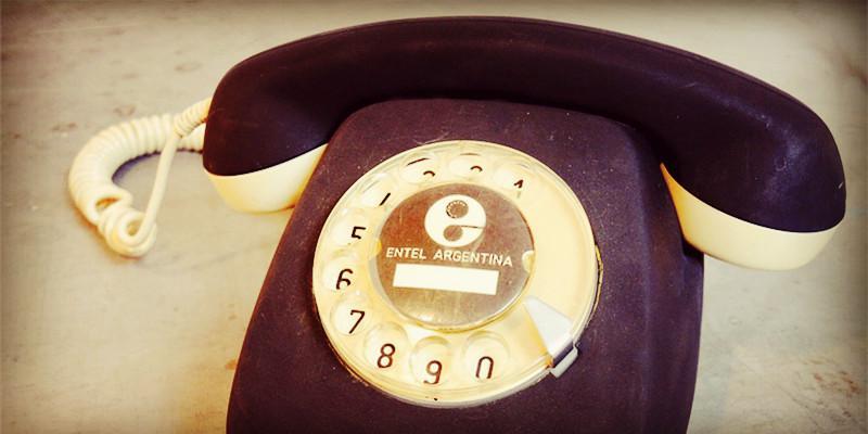 易申网行前攻略:澳洲留学电话和邮递怎么使用?
