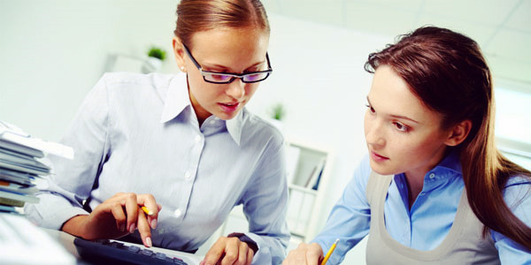 澳洲5大紧缺职业薪资如何 澳洲留学不可不知