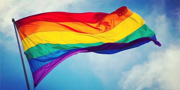 美国同性婚姻合法化 澳洲还远吗