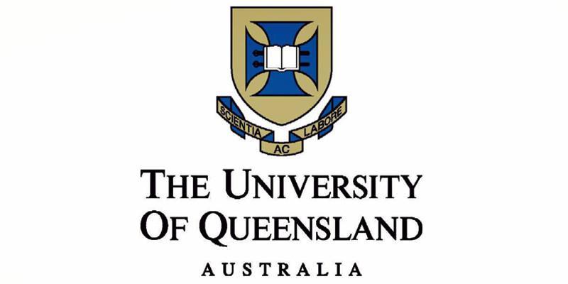 昆士兰大学2016年高考直录要求已经出台
