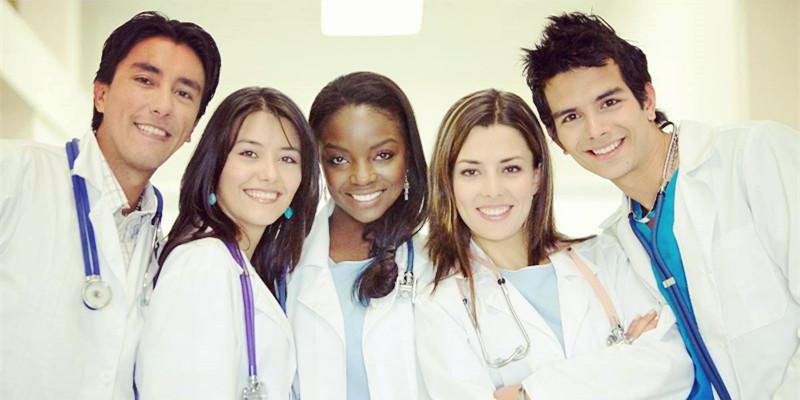 在澳洲留学如何成为注册护士-易申网diy留学申请中心