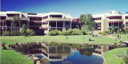 学澳洲热门专业 申请伍伦贡大学正当时
