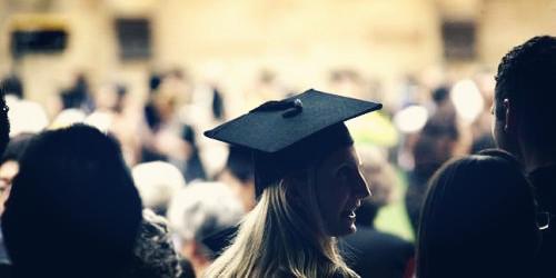 澳洲留学毕业季 如何留在澳洲工作