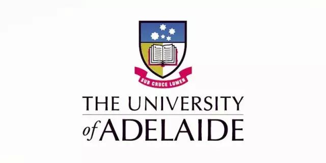 阿德莱德大学2016年最新高考直录要求