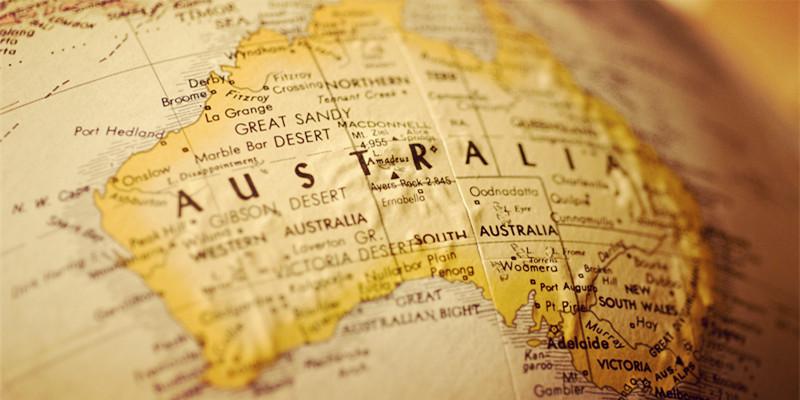 留学澳洲必知 澳洲那些事儿(一)